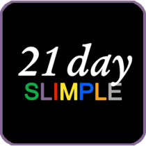 21 Day Slimple – The Easy Fix!   1.57APK Free Download MOD for android