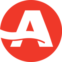 AARP Now App: News, Events & Membership Benefits 3.25.2 APK Free Download MOD for android