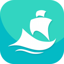 ARGO – Social Video Chat 2.3.1aA APK Free Download MOD for android