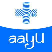 Aayu | Consult Doctors and Order Medicines Online 4.1.3 APK Free Download MOD for android