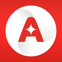 AliRadar shopping assistant 1.7.25 APK Free Download MOD for android