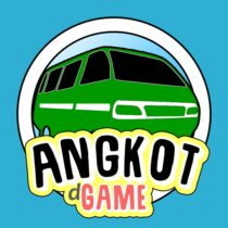 Angkot d Game  2.1.1 APK Free Download MOD for android