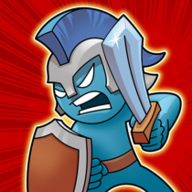 Auto Brawl Chess Battle Royale 8.0.10 APK MOD (Unlimited Money) Download for android