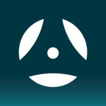 Auto Chilango 4.1.6.3 APK Free Download MOD for android