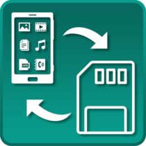 Auto Move To SD Card 1.5.8 APK Free Download MOD for android