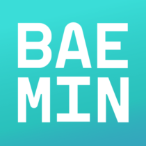 BAEMIN – Food delivery app 0.65.9 APK Free Download MOD for android
