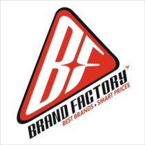 BRAND FACTORY – Shopping App on Discounts 365 Days 1.0.15 APK Free Download MOD for android