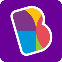 BYJU'S KG, Std.1-3 | Disney • BYJU'S Early Learn 2.9.3 APK Free Download MOD for android