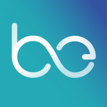 BeMyEye – Earn money 8.2.1 APK Free Download MOD for android