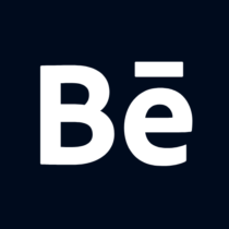 Behance: Photography, Graphic Design, Illustration 6.5.1 APK Free Download MOD for android