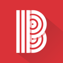 Blind – Anonymous Professional Network 2.28.0 APK Free Download MOD for android