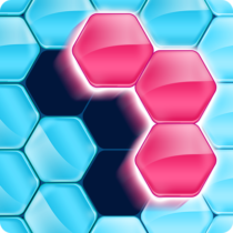 Block! Hexa Puzzle™  21.0917.00 APK MOD (Unlimited Money) Download for android