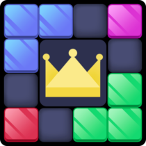 Block Hit Classic Block Puzzle Game  1.0.56 APK Free Download MOD for android