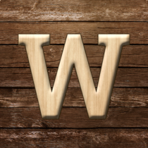 Block Puzzle Westerly 1.7.0 APK Free Download MOD for android