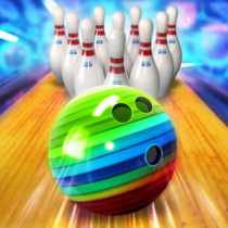 Bowling Club™ – Free 3D Bowling Sports Game  2.2.22.8 APK Free Download MOD for android