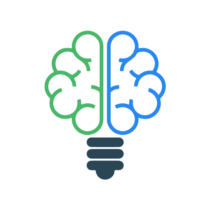 Braindom  4.5 APK Free Download MOD for android