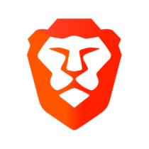Brave Private Browser: Fast, safe web browser 1.16.75 APK Free Download MOD for android