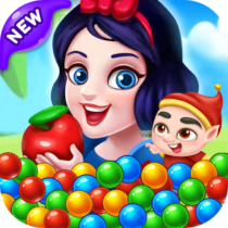 Bubble Shooter  1.1.52 APK MOD (Unlimited Money) Download for android