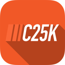 C25K® – 5K Running Trainer 143.60 APK Free Download MOD for android