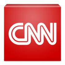 CNN Breaking US & World News 6.13.2 APK Free Download MOD for android