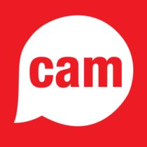 Cam – Random Video Chats 1.3.0 APK Free Download MOD for android