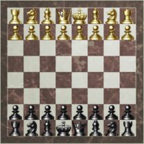 Chess Kingdom: Free Online for Beginners/Masters  5.2502 APK MOD (Unlimited Money) Download for android
