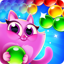 Cookie Cats Pop 1.51.0 APK Free Download MOD for android