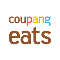 Coupang Eats – Rocket Delivery for Food  1.1.37 APK Free Download MOD for android
