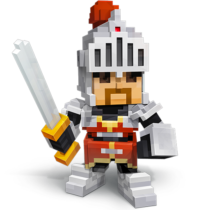 Craft Warriors 4.3.0 APK Free Download MOD for android