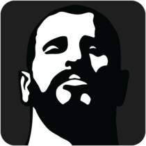 Daddyhunt: Fun Gay Dating 3.8.1 APK Free Download MOD for android