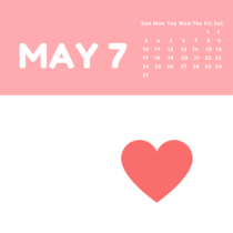 Daily Life – Diary, Journal, Mood Tracker 3.8.6 APK Free Download MOD for android