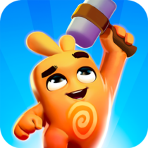 Dice Dreams™️  1.29.0.5398 APK MOD (Unlimited Money) Download for android