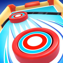 Disc Wars 3.991 APK Free Download MOD for android