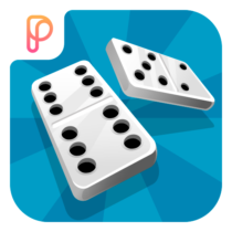 Dominoes Loco : Board games  2021.1.0 APK MOD (Unlimited Money) Download for android