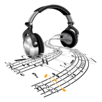 Download Mp3 Music 3.1.4 APK Free Download MOD for android