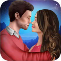 Dream Adventure – Love Romance: Story Games 1.22-googleplay APK Free Download MOD for android