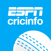 ESPNCricinfo – Live Cricket Scores, News & Videos 6.35.0 APK Free Download MOD for android