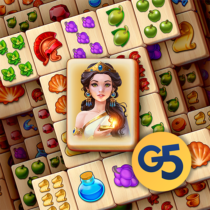 Emperor of Mahjong: Match tiles & restore a city 1.7.700 APK Free Download MOD for android