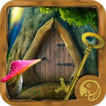 Enchanted Forest Of The Fantasy World 3.07 APK Free Download MOD for android