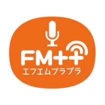 FMプラプラ 3.2.2APK Free Download MOD for android