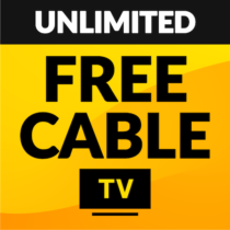 FREECABLE TV App: Free TV Shows, Free Movies, News 8.58 APK Free Download MOD for android