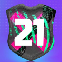 FUT 21 by Nicotom 6.4 APK Free Download MOD for android