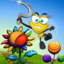 Farm Craft Township & farming game  0.1.97 APK Free Download MOD for android