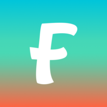 Fiesta by Tango – Find, Meet and Make New Friends 5.197.1 APK Free Download MOD for android