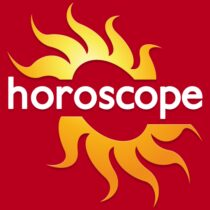 Free Horoscope 26 APK Free Download MOD for android