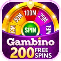 Gambino Slots: Free Online Casino Slot Machines  4.31 APK MOD (Unlimited Money) Download for android