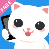 Goodnight – Voice, Random, Match, Chat 1.229.0 APK Free Download MOD for android