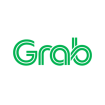Grab – Transport, Food Delivery, Payments 5.122.1 APK Free Download MOD for android