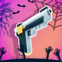 Gun Gang  1.50.0 APK MOD (Unlimited Money) Download for android