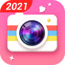 HD Camera Selfie Beauty Camera 2.1.0 APK Free Download MOD for android